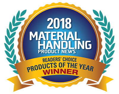 MHPN 2018 Product of the Year
